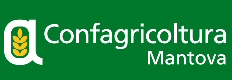 www.confagricolturamantova.it